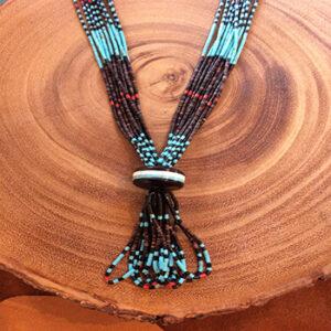 necklaces6