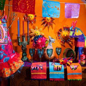 Holiday product photos Bazaar Del Mundo 20100921, San Diego