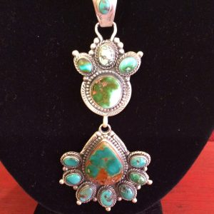 necklaces2